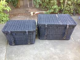 Pair Of Pottery Barn Wicker Trunks $175 - Palo Alto Http ... Pottery Barn Emeryville Kids 88 Stanford Shopping Ctr Palo Alto Ca 94304 Table Shayne Kitchen Unusual Coffee Tables Ideas Cube Designer Estate Sale Kuzaks Closet 12 Bay Area Dormshopping Spots You Need To Know Now West Elm Introduces Augmented Reality App San Francisco Full Size Of Living Roomikea Ektorp Chair Cover Sofa Best Store Gallery Home Design Ideas Post Taged With Couch Covers Malabar Wicker Decor Pinterest Great White Large Soup Tureen Like New For