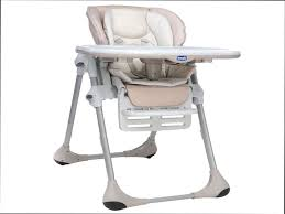 chaise haute bébé aubert chaise chaise bebe élégant chaise haute chaise haute pour bebe chez