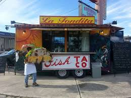 Here's Where To Get The Best Tacos In San Antonio On National Taco ... Phillys Phamous Cheesteaks San Antonio Food Trucks Roaming Hunger Top 10 Things To Do In 5 Is A Must Do Maniacs Sulla Strada Pizza Mr Fish 20 Inspirational Images New Cars And Truck Parks Great Race Season 6 Coestant Places Id Like Go To In This Weekend May 18th 20th 2018 365 Days Of Tacos Expressnews Marios Du Nut House