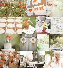 Summer Wedding Invitations Blog