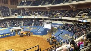 Monster Jam Richmond Coliseum Feb 10 2017(2) - YouTube Monster Jam Roars Into Tampa On February 3rd Macaroni Kid Gangster Choppers Gangster Family At Richmond 1200 Horsepower Of Fun Down Under Ticket Giveaway Geekmom Truck Picture Jurrasic Attack Mighty 2016 Intertional Museum Hall Fame Nominees Tickets Buy Or Sell 2018 Viago Monster Jam Returns Wning Pit Road Race Sets Up Brad Keselowski Nascarcom Rc World Finals Jconcepts Blog Tickets Now Sale Eertainment Richmondcom