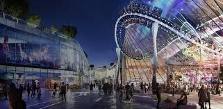 100 Apd Architects BIG Bjarke Ingels Group Architizer Journal
