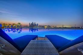 100 Resorts With Infinity Pools Top 10 Holidays With Great Infinity Pools Loveholidayscom