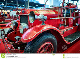 MOSCOW - MAR 09, 2018: American LaFrance 1925 Fire Truck At Ex ... American Lafrance Fire Engine An At P Flickr Truck There Is A 4th Of July Parade North Easts La France Window On Cecil Countys Past Type 700 Fire Engine In S Austin Atx Car The Collapse An Industrial Icon What Happened To Walk Around Of Privately Owned 1965 900 Series American Lafrance 1939 Truck 1922 Chain Drive Cars For Sale 1946 Seme And Son Automotive 1956 Kingston Museum Put Bay Huggy Bears Consignments Appraisals