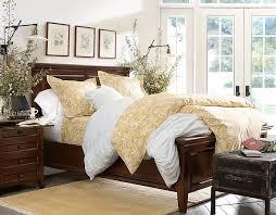 Bedroom Accessories Inspiration