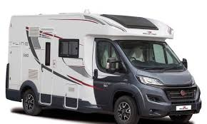 Campervan Hire London Essex Kent Uk Europe Euro