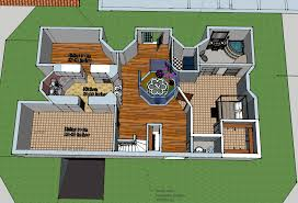 My Google Sketchup Bungalow Seradstechdesignblog House Sketch ... Sketchup Home Design Lovely Stunning Google 5 Modern Building Design In Free Sketchup 8 Part 2 Youtube 100 Using Kitchen Tutorial Pro Create House Model Youtube Interior Best Accsories 2017 Beautiful Plan 75x9m With 4 Bedroom Idea Modeling 3 Stories Exterior Land Size Archicad Sketchup House Archicad Users Pinterest And Villa 11x13m Two With Bedroom Free Floor Software Review