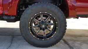 Lets See Your Wheels/tire Setup On 2015+ - Ford F150 Forum ... Inferno Performance Llc Home Facebook Lets See Your Wheelstire Setup On 2015 Page 3 Ford F150 Forum Twl Customs Rims For My Truck Vehicles Pinterest Vehicle And Cars New F450 With 225 Wheels Bad Ride Offshoreonlycom Black Rims Tires Monster Wheels Best Style See Your Black Aftermarket These Pickup 4runners Dodge Rams Jeeps Custom The Ugliest Ever At Sema 2010 Espino Brothers Tires Suspension Ram 1500 Questions Will 20 Inch Off 2009 Dodge
