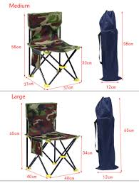 Best Price #579a9 - Portable Collapsible Beach Chair Fishing ... Foldable Collapsible Camping Chair Seat Chairs Folding Sloungers Fei Summer Ideas Stansport Team Realtree Rocking Chair Buy Fishing Chairfolding Stool Folding Chairpocket Spam Portable Stool Collapsible Travel Pnic Camping Seat Solid Wood Step Ascending China Factory Cheap Hot Car Trunk Leanlite Details About Outdoor Sports Patio Cup Holder Heypshine Compact Ultralight Bpacking Small Packable Lweight Bpack In A