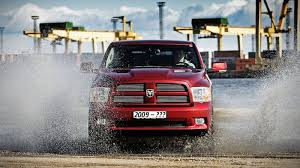 Ram Will Keep Selling Current Truck After The New One Comes Out: Report Where Is The 2019 Ram Regular Cab Editorial 5th Gen Rams 2015 1500 Rebel Production At Warren Truck Assembly Plant History Of Fiat Chryslers Ford River Rouge Complex Wikipedia Pics From Dodge And Cummins Factory Plus 200 Trucks Fca Usa Youtube Kentucky Manufacturing Aristeo Cstruction Uaw Chrysler Reach Tentative Deal Strike Averted Wjram Heavy Duty Pickup Production Moves To Michigan Mexico First 2013 Off Line Double Dieselpowered Pickup