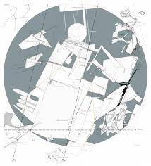 100 A Parallel Architecture Jonathan Davies UNIT 21