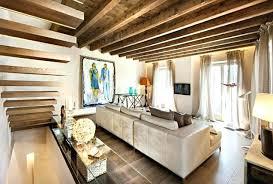 Modern Rustic Small Living Room Ideas Interior Design Software Reviews
