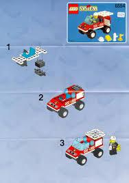 Instructions For 6554-1 - Blaze Brigade | Bricks.argz.com Lego Itructions Youtube Gaming City Custom Qantas Stickers For 3182 Passenger Plane Airport 3181 Fire Engine Sos Brands Products Wwwdickietoysde Station Remake Legocom 2016 Itructions 60112 Prisoner Transport Semi Wwwtopsimagescom Ladder Truck 60107 Wilko Blox Buggy Small Set Bricks And Figures Kazi 8052 Lego 60061