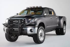 Cummins + Nissan = The Next Big Truck : Trucks Fords 1st Diesel Pickup Engine 2019 Nissan Titan Warrior For Sale Luxury Truck 2018 Cant Afford Fullsize Edmunds Compares 5 Midsize Pickup Trucks 2014 2015 Ram 1500 Eco Review And Road Test Youtube Allnew Duramax 66l Is Our Most Powerful Ever Trucks Best New Car Reviews 20 Cummins The Next Big Truck Its Time To Call Bullshit On Biggest Coverup In All Of 2016 Chevrolet Colorado First Drive Driver 2017 Ford Super Duty F250 44 Crew Cab Lariat Styleside 67l V8 Repair Shop Plainfield Bolingbrook Naperville Il
