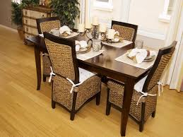 Kitchen Table Centerpiece Ideas For Everyday by Dining Room Table Centerpieces For Everyday Contemporary Dining