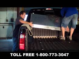 How To Install An Auxiliary Fuel Tank From ATTA. - YouTube Propane Pickup Landmark Coop Inbed Polyethylene Diesel Fuel Tank Reduces Weight Cleaner Fuel Tanks Pickup Trucks Best Tank 2018 Cng Diesel By Grimhall Vehicle Upfitters Side Mount Covers Rds Lshaped Auxiliary Transfer 48 Gallon Smooth And 2012 F550 Super Duty 67l Powerstroke Diesel Tuxedo Black Metallic 2015 Ford F250 4x4 Truck Rack Box Lic 2 Truck Bed Tanks Item Bj9356 Sold January 26 Service Bodies Whats New For Medium Duty Work Info Under Bed Resource Pick Up External White