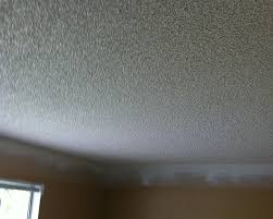 Does Popcorn Ceilings Have Asbestos In Them by Testing Popcorn Ceiling For Asbestos Seattle 100 Images Cost