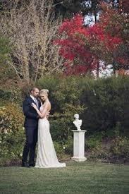 Canberra Wedding Location Ginninderry Homestead Provides The Perfect Spot For A Rustic Country Beautiful