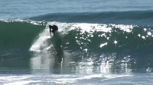 100 Silver Strand Beach Oxnard Strand Surfing YouTube