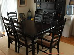 Dining Room Sets Ikea by Kitchen 49 Dining Room Sets Ikea Kitchen Table And Chair Sets