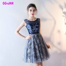 online buy wholesale elegant prom dresses from china elegant prom
