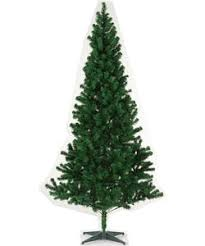 7 Ft Pre Lit Christmas Tree Argos by Collection Argos Black Christmas Tree Pictures Halloween Ideas