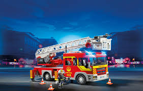 Playmobil Ladder Unit With Lights And Sound Building Set, Gear Sets ... Best Choice Products Toy Fire Truck Electric Flashing Lights And Playmobil Ladder Unit With Sound Building Set Gear Sets Doused On 6th Floor Of Unfinished The Drew Highrise Kxnt 840 Wolo Mfg Corp Emergency Vehicle Sirens 1956 R1856 Fire Truck Old Intertional Parts Original Box Playmobile Juguetes Fireman Sam Toys Car Firefighters Across The Country Sue Illinoisbased Siren Maker Over Radio Flyer Bryoperated For 2 Sounds Nanuet Engine Company 1 Rockland County New York Dont Be Alarmed Philly Sirens To Sound This Evening Citywide Siren Onboard Sound Effect Youtube Their Hearing Loss Ncpr News
