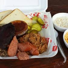 The Shed Maryville Tn Menu by Fullservice Bbq 109 Photos U0026 160 Reviews Barbeque 113 S