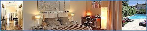 chambres d hotes guadeloupe chambre unique chambre d hotes hd wallpaper pictures chambre d