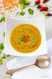 Where Did Pumpkin Soup Originated by Vegan Mulligatawny Soup