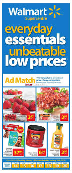 Walmart Coupons Canada - Bridal Shower Gift Ideas For The Bride Walmart Promotions Coupon Pool Week 23 Best Tv Deals Under 1000 Free Collections 35 Hair Dye Coupons Matchups Moola Saving Mom 10 Shopping Promo Codes Sep 2019 Honey Coupons Canada Bridal Shower Gift Ideas For The Bride To Offer Extra Savings Shoppers Who Pick Up Get 18 Items Just 013 Each Money Football America Coupon Promo Code Printable Code Excellent Up 85 Discounts 12 Facts And Myths About Price Tags The Krazy How Create Onetime Use Amazon Product