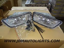 depo sonar tyc junyan eagle eye headlights tail lights
