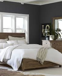 Ailey Bedroom Furniture And Macys Closeout King Size Sets forter Trends Picture Twine Mirrored Set Emejing