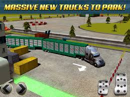 Extreme Truck Parking Simulator (by Play With Friends Games) [FREE ... Extreme Truck Parking Simulator By Play With Friends Games Free Fire Game City Youtube 3d Gameplay Towing Buy And Download On Mersgate 18 Wheeler Academy Online Free Amazoncom Car Real Limo Monster Army Driving Free Of Android Trucker Realistic Lorry For Software 2017 Driver Depot