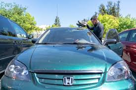 100 Fresno Craigslist Cars Trucks Barely Scraping By How The Bay Area Housing Crisis Is