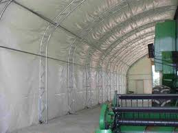 Cover-Tech Inc. | Fabric Buildings | Dome Buildings | Gothic Buildings Insulating Metal Roof Pole Barn Choosing The Best Insulation For Your Cha Barns Spray Foam Blog Tag Iowa Insulators Llc Frequently Asked Questions About Solblanket Smart Ceiling Pranksenders Diy Colorado Building Cmi Bullnerds 30 X40 Pole Building In Nj Archive The Garage 40x64x16 Sawmill Creek Woodworking Community Baffles And Liner Panel On Ceiling To Help Garage Be 30x48x14 Barn Page 2 Journal Board