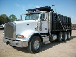 Get Dump Truck Contracts Together With Trucks For Sale In El Paso Tx ... Used Dump Trucks For Sale In Nc Together With Chevy Truck Ct Also Free Download Dump Truck Driver Jobs Florida Billigfodboldtrojer Ricky Johnson Of Rcj Associates Inc Shown With His New Coal Mine Site Operators Mackay Qld Iminco Ming Company Fleet Jv Blackwell Sons Trucking Us Department Of Defense Photos Photo Gallery Fmtv 02018 Pyrrhic Victories Okosh Wins The Recompete 1989 Mack Rw753 Super Liner For Sale Sold At Auction Houston Or Hauling Asphalt Get License Ontario Best 2018 Contracts El Paso Tx