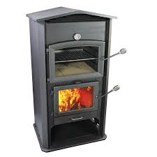Blackstone Patio Oven Manual by Shop Outdoor Pizza Ovens At Lowes Com