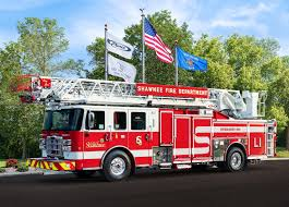 Conrad Fire Equipment – Conrad Fire Equipment