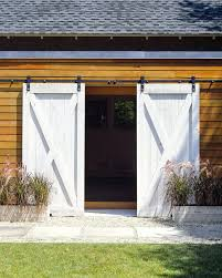 Exterior Barn Door Hardware Doors Shop At House Of Antique ... Door Design Barn Doors Interior Sliding Wood Panel French For Exterior Hdware Shed In Full Size Bedroom Farm Flat Track Haing Ideas Before Install An The Home Everbilt Menards Pocket Perfect On Interiors Awesome Window Shutters How To Make Glass Bypass Box Rail Asusparapc 100 Decorating Pleasing And Designs