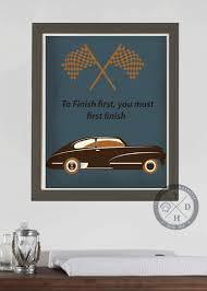 Transportation Toddler Bedding by Vintage Cars Car Quotes Transportation Vintage Baby Boy