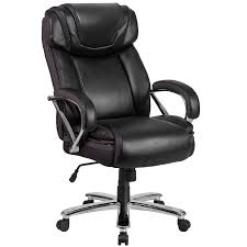 19 New Hercules Series Chairs Dominos Coupon Ozbargain Philips Sonicare Code Coupons Promo Codes Shopathecom Lkpjpipo By Mixafree Issuu Biz Chair Aquacsolutionsinfo Speed Ropes Bizchair Flipkart Codes Free Express 50 Off 150 Target Baby Food Storage Active 20 Biz Chairs Pictures And Ideas On Stem Education Caucus Office Free Shipping Bizchair Com Inside Track Mechanicsburg Pa Pladelphia Eagles