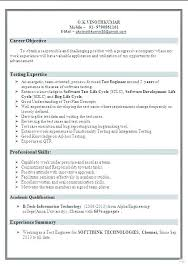 Resume Formatting Software Engineer Sample Occupational Examples Format For Pdf