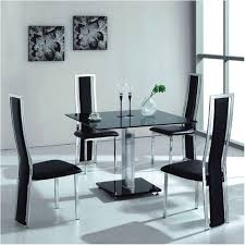 Lovely Brilliant Inexpensive Dining Room Tables Cheap Record Sets Astonishing Representation Table And 4