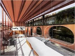 100 Interior Architecture Websites Bachelor Of Honours Built Environment UNSW