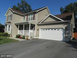 The Dining Room Inwood Wv by 185 Paragon Way Inwood Wv 25428 Mls Be10049142 Redfin