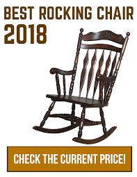 Best Rocking Chair Cushions 2018 | Best Rocking Chairs