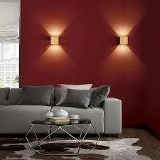 designer wandleuchten kaufen bei light11 de