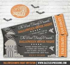 Spirit Halloween Missoula Hours by Best 25 Haunted House Film Ideas On Pinterest Haunted Forest