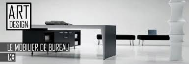 mobilier de bureau design haut de gamme artdesign mobilier de bureau pour espace de réunion